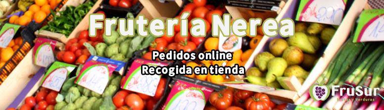 fruteria_nerea